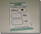 test-gruppo-sanguigno-cane-5