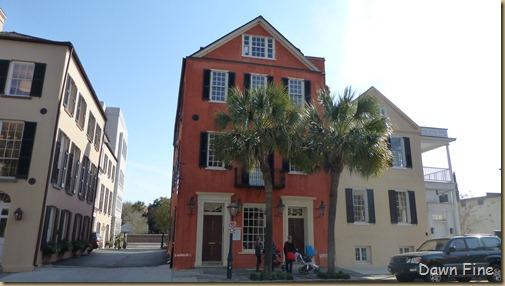 Charleston_034