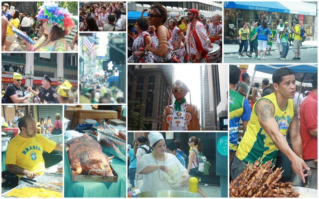 [brasil-festival-nyc-2011-food%255B3%255D.jpg]