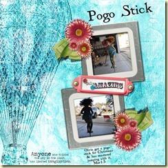 PogoStick