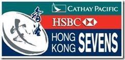 hong-kong-sevens-logo-2013