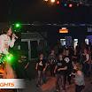 2014-04-19-20140419bonnyclydedietotenhosentributestageliveclub-simon77-024.jpg