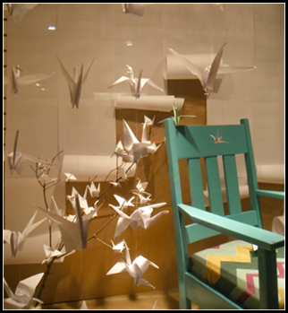 ChaneleCote_WindowDisplay2
