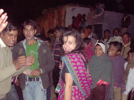 62. nunta indiana.JPG