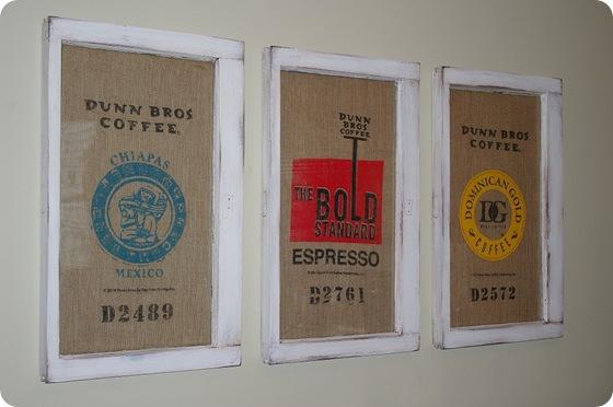 framed-coffee-sacks