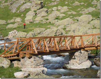 Pirineos_(Julio-2012)_ (044)