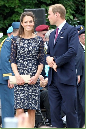Kate-Middleton-Erdem