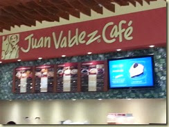20140306_Albrook Mall Coffee (Small)