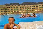Фото 11 Sonesta Beach Resort Taba