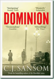sansom dominion