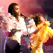 20091003 Boney M party group 001.jpg