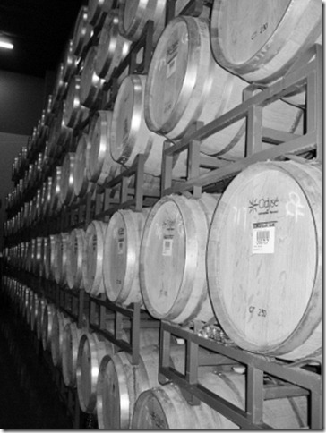 Wine_Barrels (300x400)
