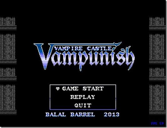 Vampunish 2013-06-13 19-29-44-45