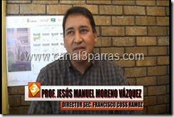 04 ENTREVISTA PROF. JESUS MANUEL MORENO VAZQUEZ.mp4_000008641