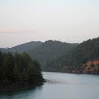 yeniköy 04.2012 (80).JPG