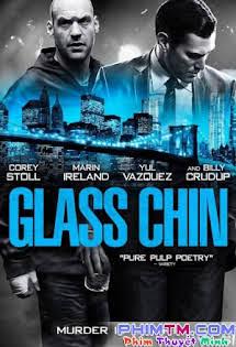 Vai Diễn Sát Nhân - Glass Chin Tập 1080p Full HD