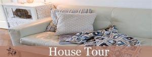 House tour