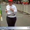 maratonflores2014-377.jpg