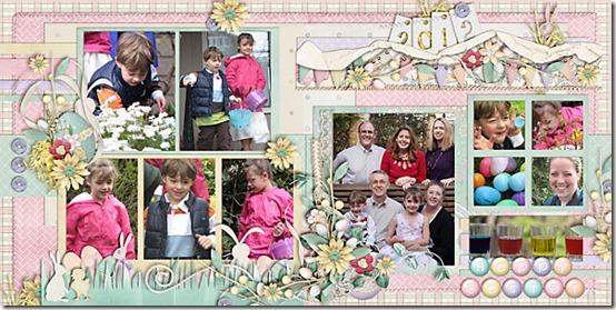 Easter-2012