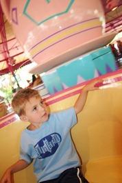 Last of Disney Trip 021