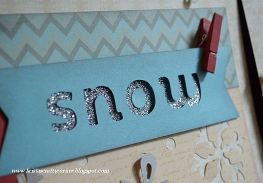 snow layout_frosted_close up_snow word DSC_3163