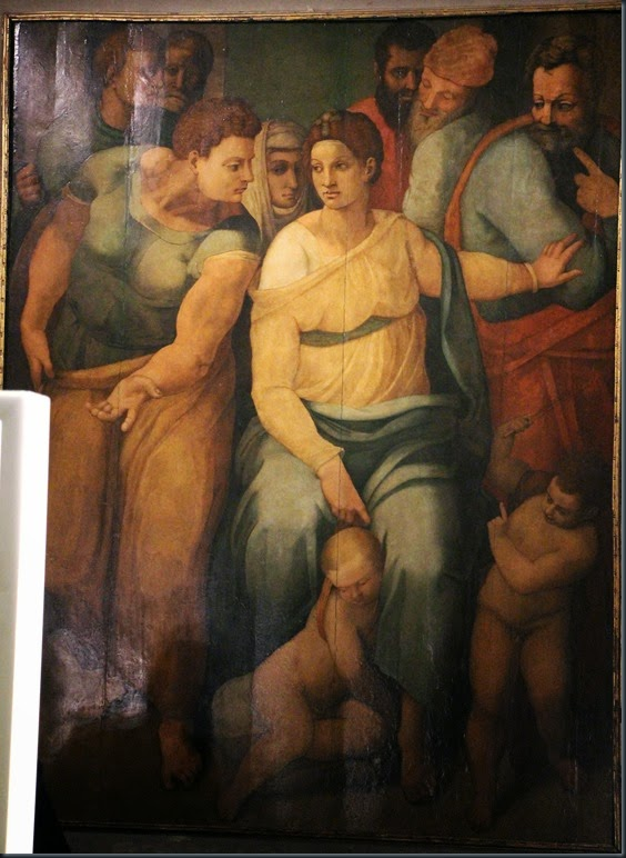 Ascanio_condivi_da_un_cartone_di_michelangelo,_epifania,_01[1]