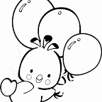 pollitos globos.png.jpg
