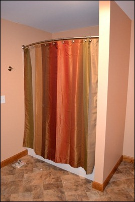 shower curtain-1