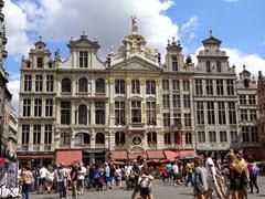 2014.08.03-007 les maisons de la Grand Place