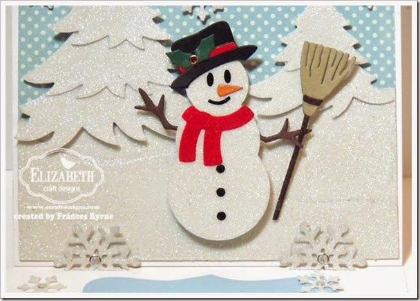 ECD-Snowman3-wm