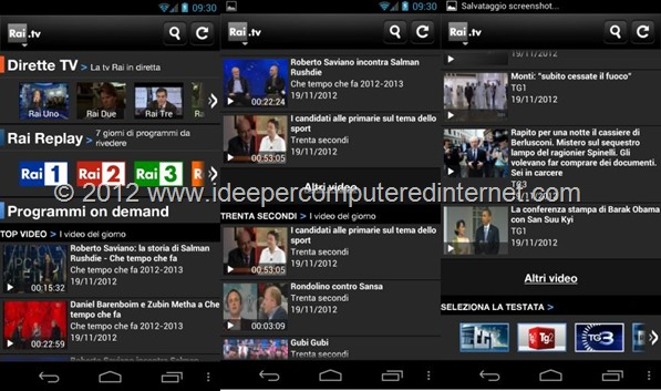 rai-tv-android