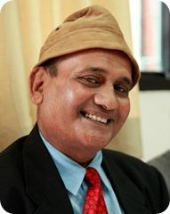 Rajendra-Bimal.