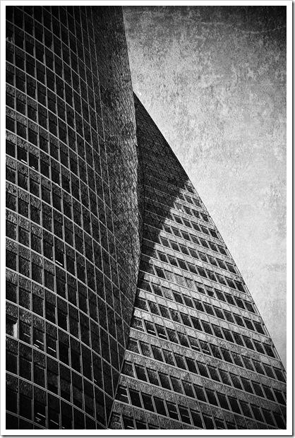 MadridDSC_4116