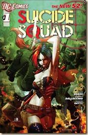DCNew52-SuicideSquad1
