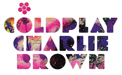 Coldplay_Charlie_Brown