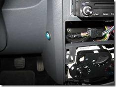 Multimedia Dacia 02