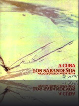 sabandenos_acuba