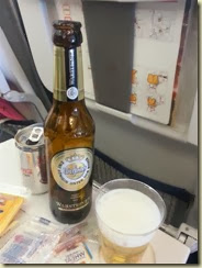 20131111_Complimentary Beer (Small)