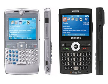 motorola-q-vs-samsung-blackjack