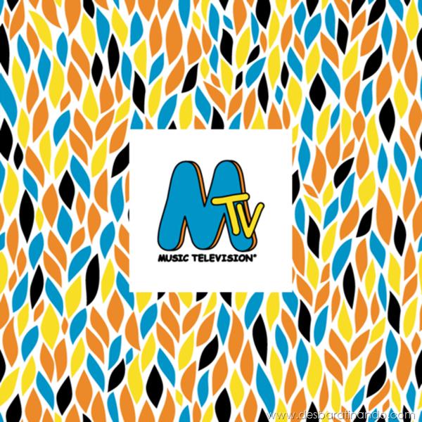 logo-logotipo-comic-sans-desbaratinando (8)