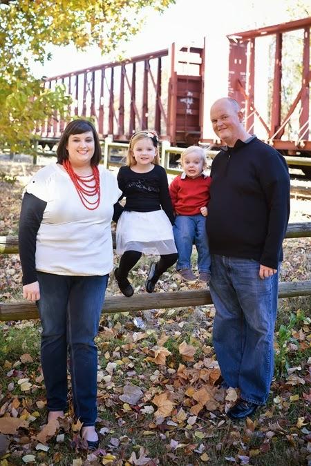 edwards family (32 of 68)