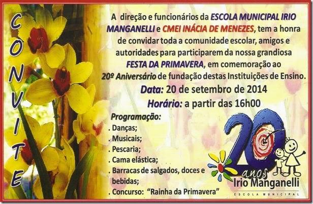 Convite_Festa_Irio0001