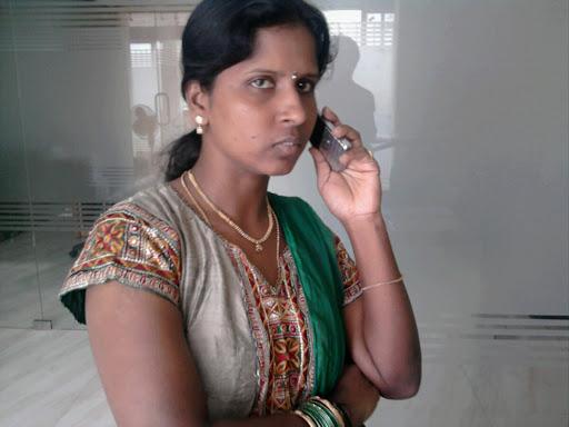 Tamil Aunty Kaai Photos | Consejos De Fotografía