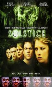 solstice C
