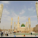 024-masjid-al-nabawi-madinah-051.jpg