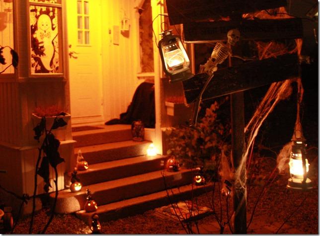 halloween dekor IMG_8249