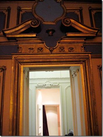 Christian Lacroix Paris