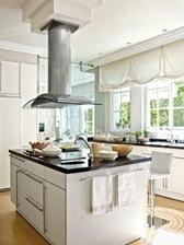 Reformas-de-cocina-encimeras-cocinas