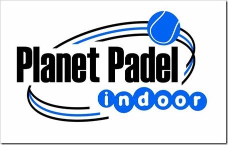 Planet Padel Indoor, el primer club de padel indoor del Corredor del Henares se inaugura.
