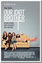 Our_Idiot_Brother_[www.funusicmovies.blogspot.com]
